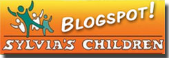 Sylvia's Children Blogspot