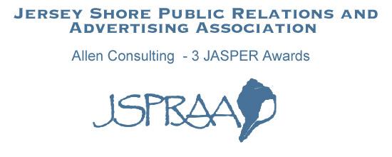 Jasper Award