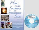 DVD/Sponsor Book Combination