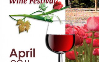 Waretown Festival