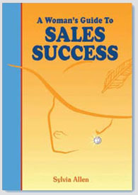Women's Guide to Sale Succuss